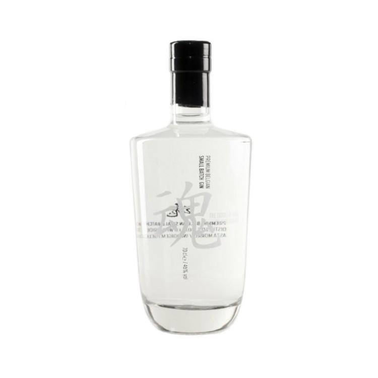 Soul Tamashi Gin