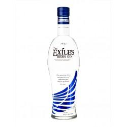The Exiles Irish gin