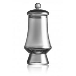 Whisky glass Amber G 502