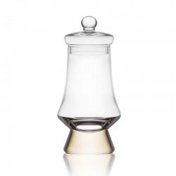 Whisky glass Amber G 501