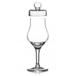 Whisky glass Amber G 100