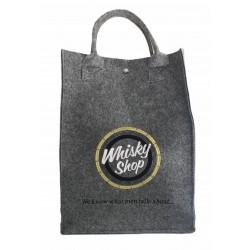 Bag Whisky Shop