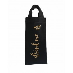 Bag Drink Me