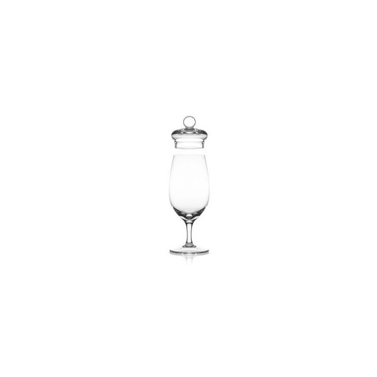 Whisky glass Amber G 200