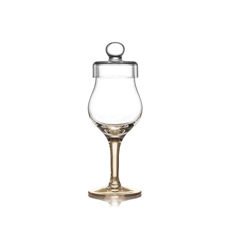 Бокал для виски Amber G 101