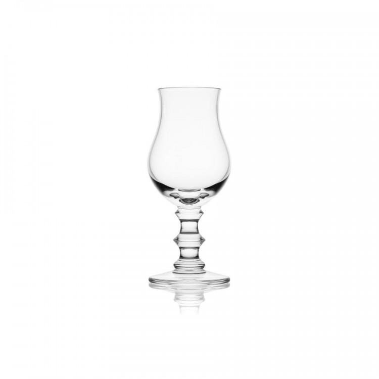 Whisky glass Amber G 410