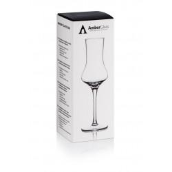 Бокал для крепкого алкоголя Amber G 300