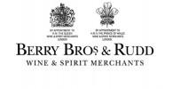 Berry Bross & Rudd