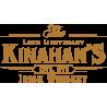 Kinnahans